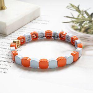 Roxanne Assoulin Tutti Frutti Bracelet